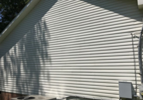 Pressure Washing GOODLETTSVILLE TN